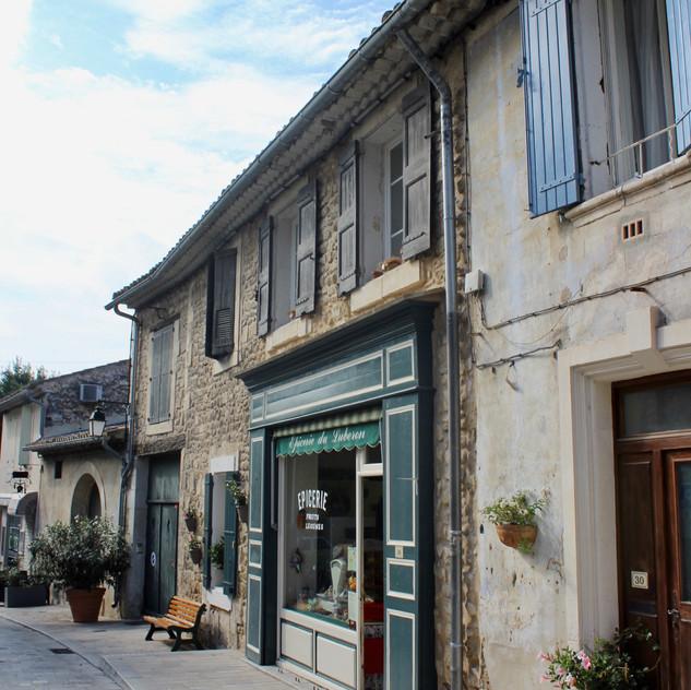 Menerbes Provence45