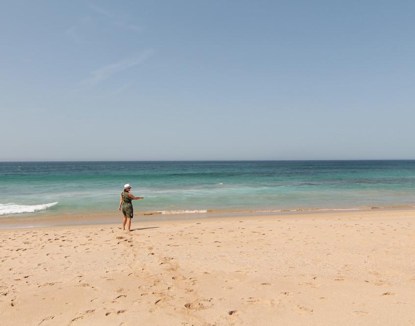 Best beaches in Cadiz26