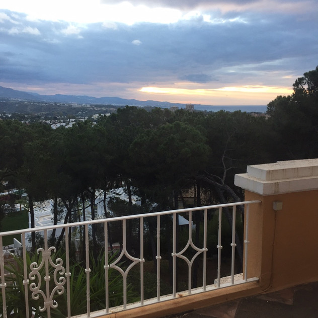Great Gatsby Villa Marbella14_edited