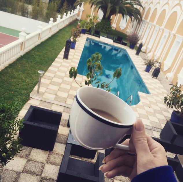 Great Gatsby Villa Marbella12