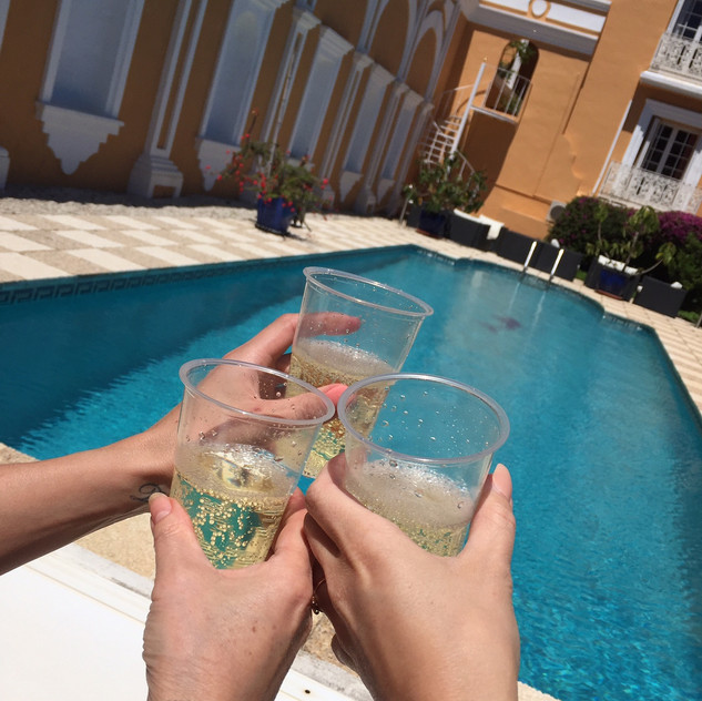 Great Gatsby Villa Marbella9