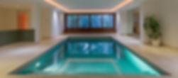 Marbella Luxury Villa Rent Sale54.jpg