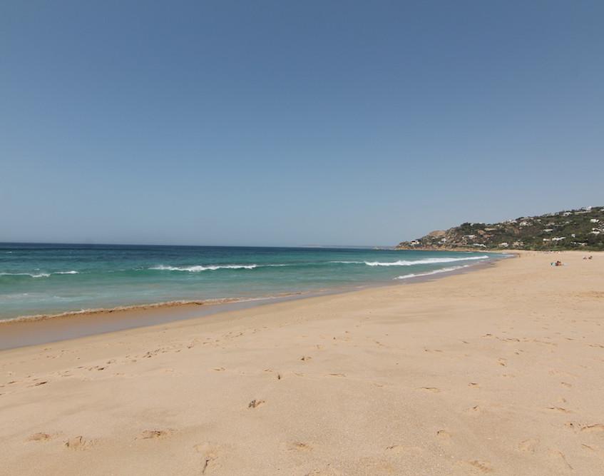 Best beaches in Cadiz25