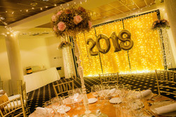 New Years Party Decorations Marbella
