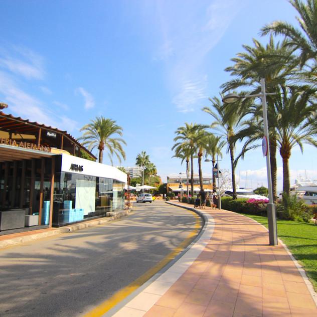 OD Port Portals Mallorca35