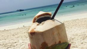 Sneak peak of my Thailand-Malaysia trip vol.1