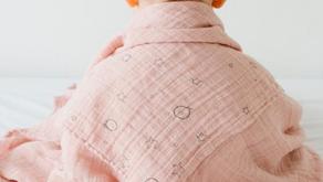 My Hospital Bag Checklist & What I Missed
