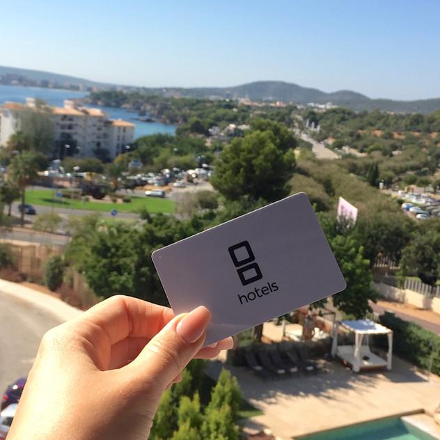 OD Port Portals Mallorca49