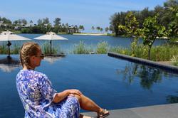 Laguna Phuket7
