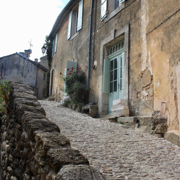 Menerbes Provence41