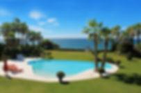 Marbella Luxury Villa Rent Sales6.jpg