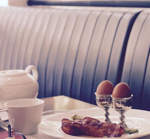 Cafe Claire Bangkok13