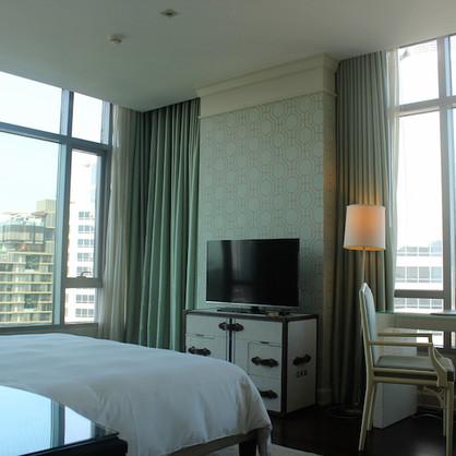 Bangkok Best Hotels4