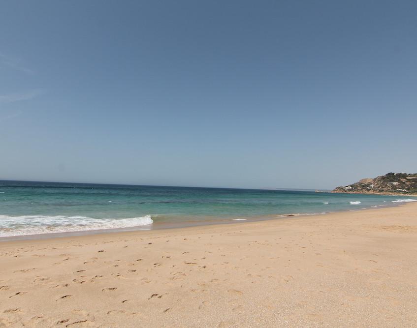 Best beaches in Cadiz22