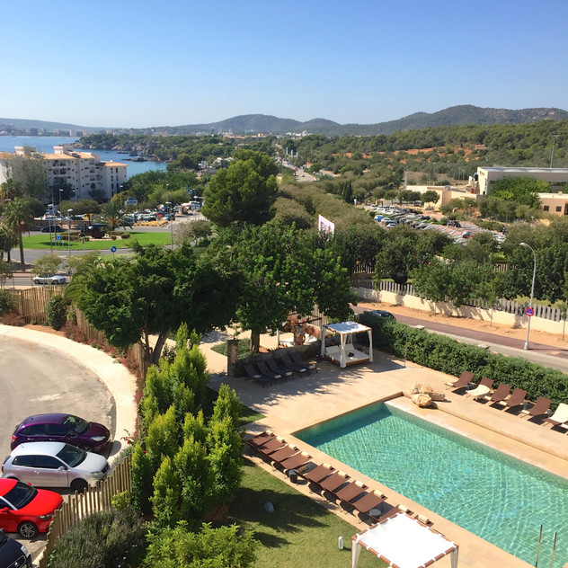 OD Port Portals Mallorca44