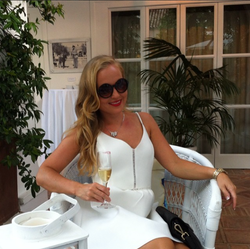 Tene Sommer Fashion Travel Blog
