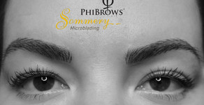 Looking for Microblading in Marbella?