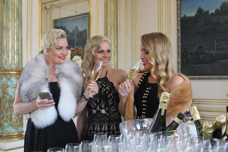 Marbella Gatsby Party2