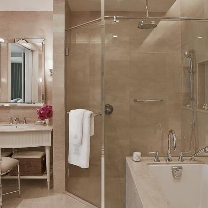 009175-03-bathroom