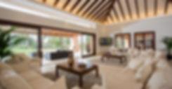 Marbella Luxury Villa Rent Sale49.JPG