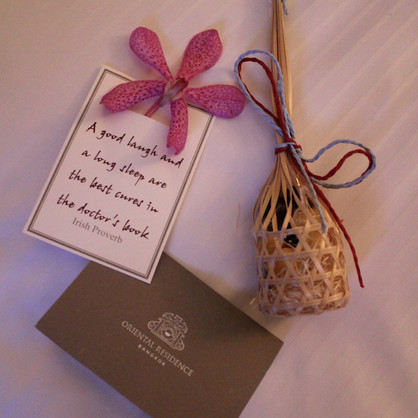 Best Hotel in Bangkok6