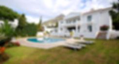 Luxury Villa Sierra Blanca6.JPG