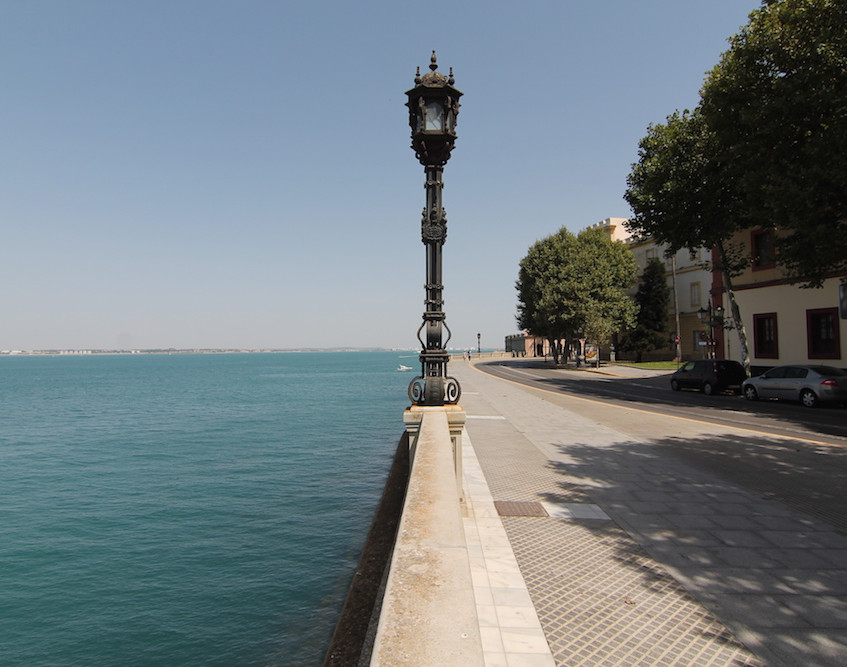 What to do in Cadiz47