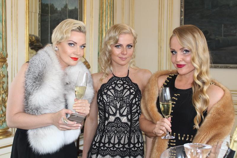 Marbella Gatsby Party1