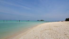 Koh Lipe Island Guide