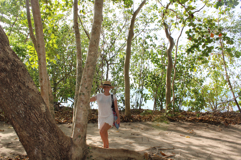 What to do in Krabi Thailand16