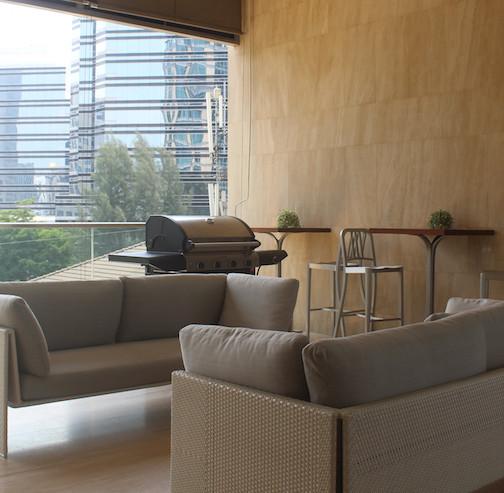 Bangkok Best Hotel 8