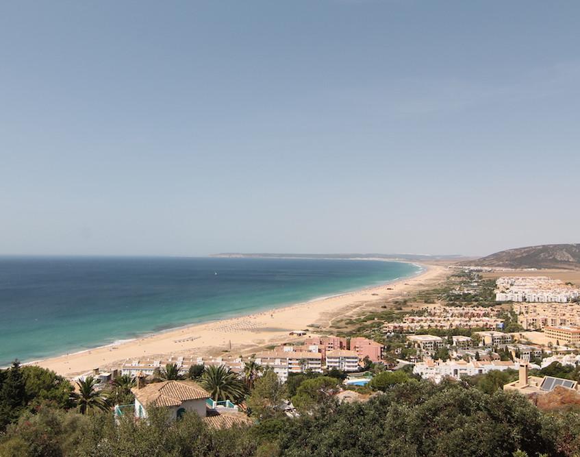 Best beaches in Cadiz30