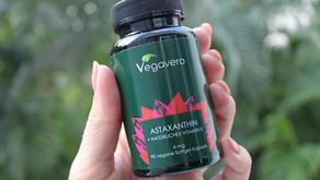 These are my Top Natural Travel Supplements!