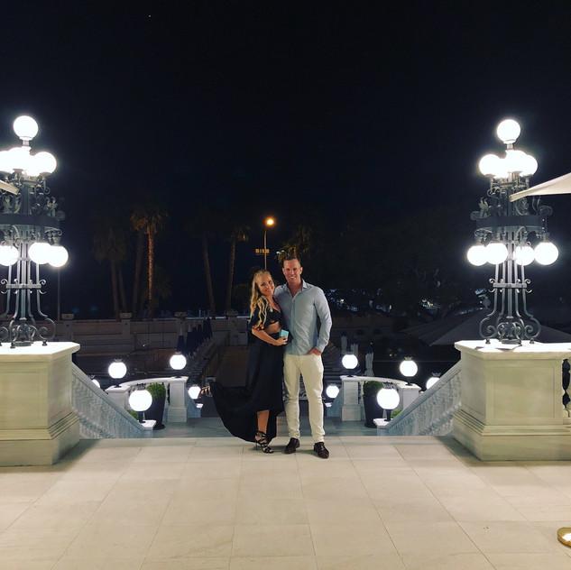 Marbella Weddings Blog66