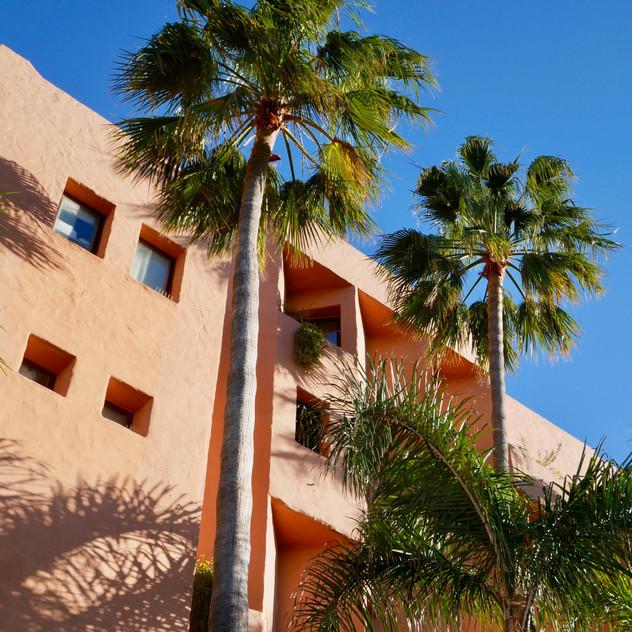Kempinski Hotel Bahia Estepona Paseo del Mar Marbella1