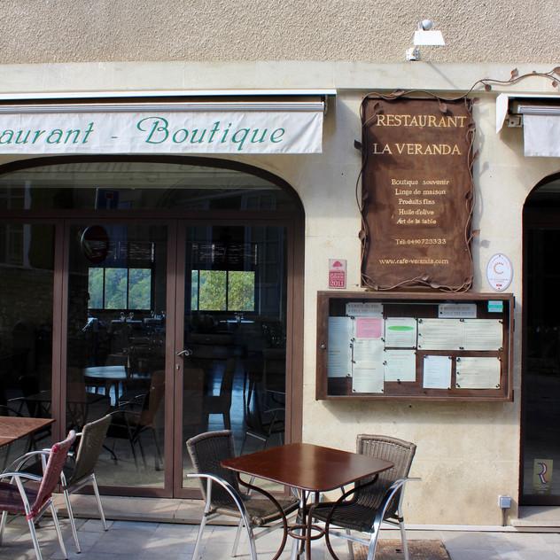 Menerbes Provence43