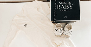 Why I Love MiBe Baby Clothes