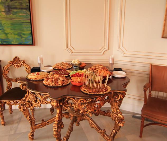 Gatsby Villa Marbella Spain4