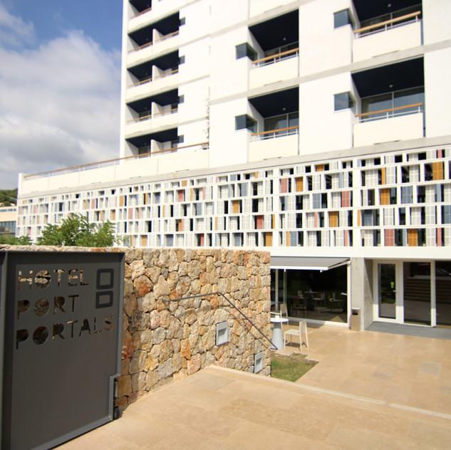 OD Port Portals Mallorca40