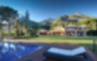 Marbella Luxury Villa Rent Sale1.jpg
