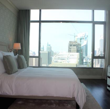 Bangkok Best Hotels6