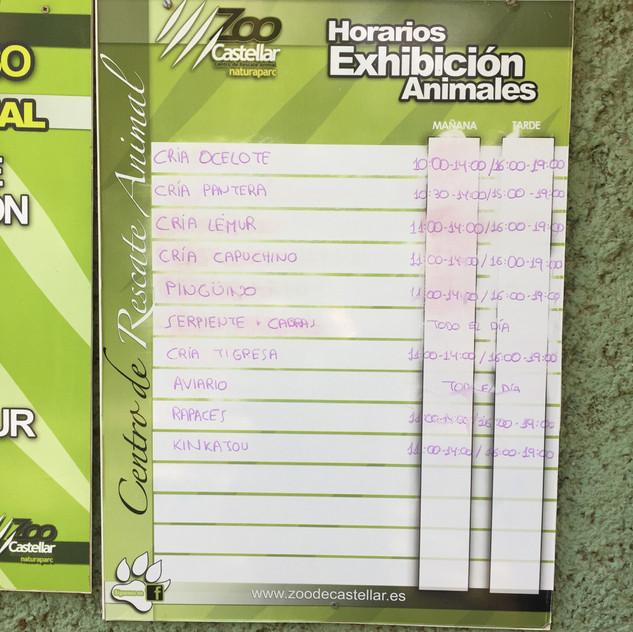 Marbella Zoo22