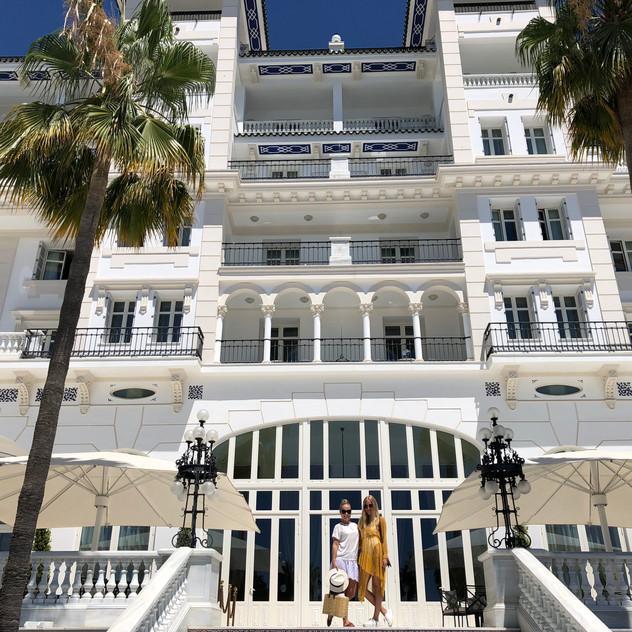 Marbella Weddings Blog3