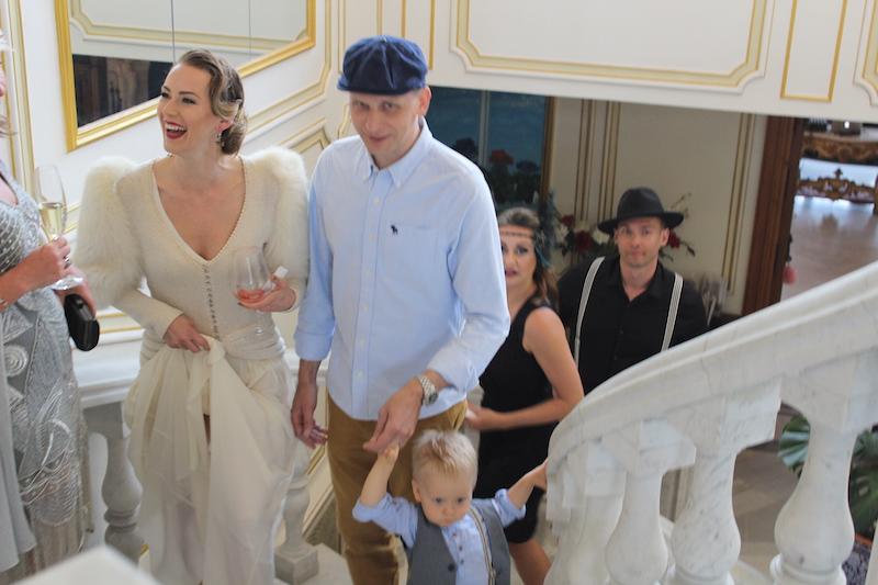 Marbella Gatsby Party10