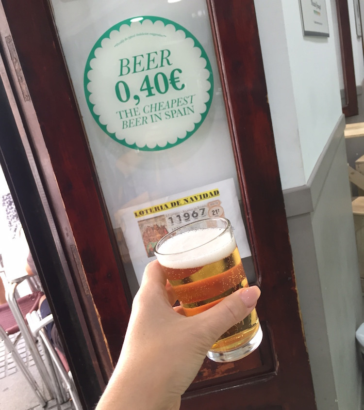 What to do in Cadiz2