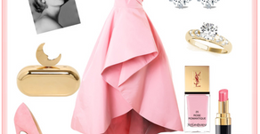 6 Wedding Guest Outfit Ideas