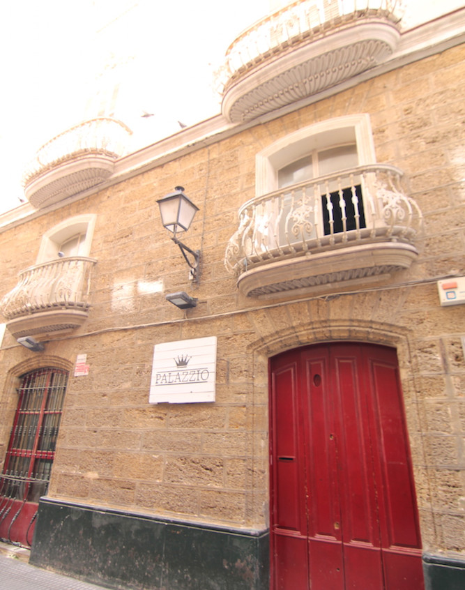 What to do in Cadiz57