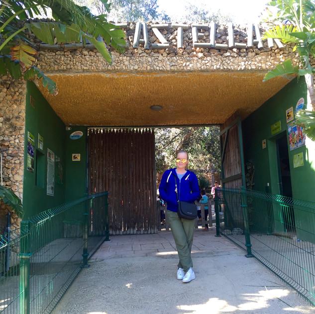 Marbella Zoo24