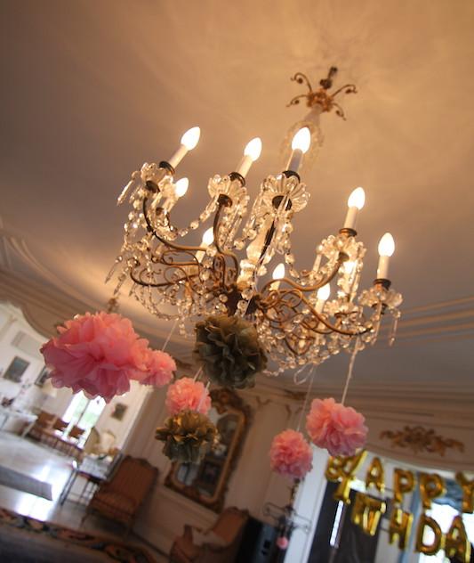 Best Villa Rental Marbella8