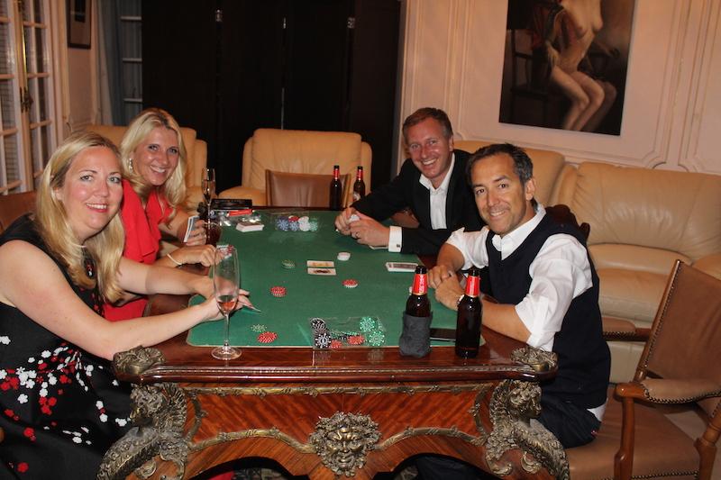 Marbella Private Parties27
